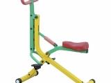Тренажер детский механический Райдер Moove&Fun KM007104